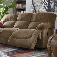wall hugger reclining sofa lazy boy centerfieldbar com