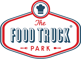 Cropped-ftp-logo-web.png - The Food Truck Park Transportation Truck Logo Design Royalty Free Vector Image Clever Hippo Tortugas Food By Connor Goicoechea Dribbble Cargo Delivery Trucks Logistic Stock 627200075 Shutterstock Festival 2628 July 2019 Hill Farm Template On White Background Clean Logos Modern Work Solutions Fleet Industry News Digital Ford Truck Wdvectorlogo Avis Budget Group Brand And Business Unit Moodys Original Food Truck Logo Moodys