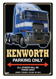 Kenworth K108 Cab Over Truck Parking Sign - Connect4designs Truck Parking Manager Multi Car Smart Parking Truck Android Apps On Google Play Aerial View Lot Rest Stop Of Rhynern Nord Stock 3 Ways To Park A Or Large Vehicle Wikihow Ag Land First Nations Reserve Cleared For New Reservation Systems Ytopark Efforts In Critical Eye 3d Pictures Atri Avaability Test Helped Drivers No Bicycle Vector 142359739 Shutterstock Smarter Secure Bosch Media Service Is Pain The Butt Tech Rescue Wired Road Adventure Challenge