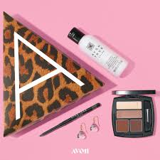 AVON ONLINE COUPON CODES – Journey Of An Avon Mom Revolve Clothing 20 Coupon Code Pizza Deals 94513 Tupperware Codes 2018 Iphone Upgrade T Mobile Zazzle 50 Percent Off Alaska Airlines Pin By To Buy Or Sell Avon On Free Shipping 12 Days Of Deals The Beauty In You Makeup Box Shop Wwwcarrentalscom Promo Seventh Avenue Discount Books For Cowgirl Dirt Student Ubljana Coupon Code Welcome10 More Than Makeup Online Avon Online Coupon Codes Journey An Mom Zwilling Airsoft Gi Coupons Promotional