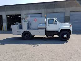 1991 GMC Kodiak Fuel & Lube Truck With Service Utility Truck Body ... 2007 Chevrolet Kodiak C7500 Single Axle Cab Chassis Truck Isuzu Kodiak Tipper Trucks Price 14182 Year Of 2005 Chevrolet C5500 For Sale In Wheat Ridge Colorado Kodiakc7500 Flatbeddropside 11009 Is This A 2019 Chevy Hd 5500 Protype How Much Will It Tow Backstage Limo Oklahoma City 2006 Flatbed 245005 Miles Used C4500 Service Utility Truck For Sale In 2003 2008 4500 Bigger Better 8lug Magazine 1994 Auctions Online Proxibid