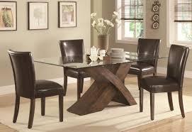 Macys Bradford Dining Room Table by Home Design Macys Dining Table 64 With Macys Dining Table