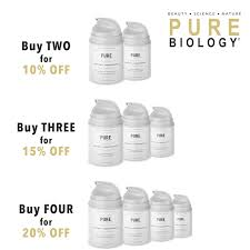 Pure Biology Premium Retinol Cream Face Moisturizer With Hyaluronic Acid,  Vitamins B + C & Anti Aging Wrinkle Complexes For Men & Women, 1.7 Oz Chtalksports Coupon Code Plexaderm Rapid Reduction Serum 3 Bottles New Advanced Formula Free Worldwide Shipping Glamified Makeup Coupons Promo Discount Sudden Change Undereye Firming Exclusive 10 Off Coupon Code Plxret1 Valid On Any Sheer Science Best Buy Student Open Box Louie Spence Mterclass Hng Dn N Tp V Kim Tra Ha Hc 1 27 Off Premier Look Codes Wethriftcom Apps To Help You Find The Best Deals For Holiday Shopping Fox17 Sunspel Las Vegas Groupon Buffet Eyes Cream Plus Sale In Outside Twitter Yes Really Works You Can Try