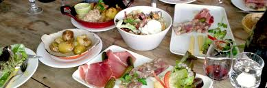 cuisine lyon discover a way of savouring the region tasty lyon wine and