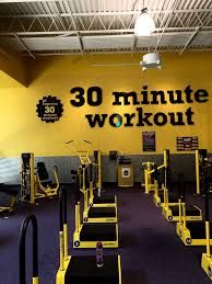 Planet Fitness Tanning Beds by Experience Planet Fitness Gerrard Square