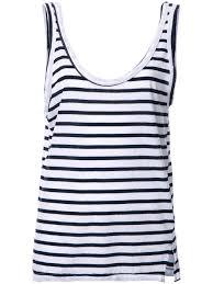 bassike women clothing vests tank tops sale bassike women