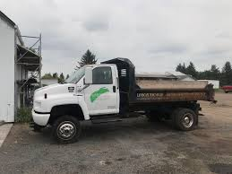 2018 Chevy Dump Truck Elegant Knapheide Landscape Dump Trucks | 2019 ... Classic Fleet Work Trucks Still In Service 8lug Diesel Truck Landscape Trucks For Sale Used 2009 Isuzu Npr Truck In Ga 1722 Landscape Virginia For Sale Used On Buyllsearch Industrial Stock Photos 2018 Chevy Dump Elegant Knapheide 2019 Download Channel Landscaper Neely Coble Company Inc Nashville Tennessee Mger Of Landscaping Powerhouses More Noticeable With New Name Pa