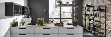 nolte küchen in 2021 nolte küche küche kaufen