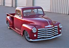100 48 Chevy Truck Goodguys Terrific 12 Awards Feature New Wrinkle For 2013 Goodguys