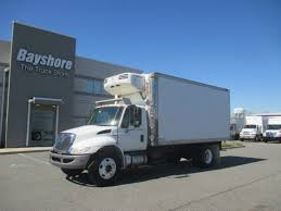 100 Truck Accessories Orlando Fl Refrigerated S For Sale On CommercialTradercom