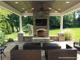 Outdoor Pool Pavilions - Custom Vinyl & Timber Frame - PA, NY, NJ ... Pergola Design Awesome Pavilions Pergola Phoenix Wood Open Knee Pavilion Backyard Ideas For Your Outdoor Living Space Structures Pergolas Poynter Landscape Plans That Offer A Pleasant Relaxing Time At Your Backyard Pavilions St Louis Decks Screened Porches Gazebos Gallery Pics Gazebo Images On Remarkable And Allgreen Inc Pasadena Heartland Industries Timber Frame Kits Dc New Orleans Garden Custom Concepts The Showcase