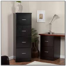Fire King File Cabinets Asbestos by Antique Shaw Walker Fireproof File Cabinet U2022 File Cabinets