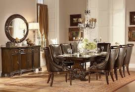 Accent Chair Kijiji Mississauga Elegant 92 Dining Room Furniture Ottawa Tario Full Image For Of