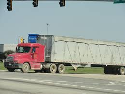 100 Mbi Trucking PublicServiceEquipmentFans Most Interesting Flickr Photos Picssr
