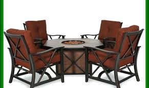 Kroger Patio Furniture Replacement Cushions by Salylimon Me Page 18 Kroger Fire Pit Gas Fire Pit Column