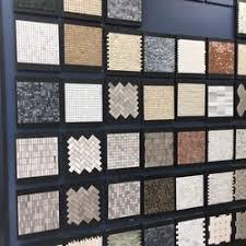 cancos tile stone 26 photos building supplies 1085 portion
