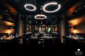 restaurant bar münchen ü preise restaurant