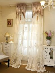 Kmart White Sheer Curtains by 10 Best Lace Curtains In 2017 Classic Sheer 2017hot Creative