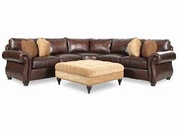 King Hickory Sofa Quality by King Hickory Furniture P1020792 P1020793 P1020794 Full Size Of