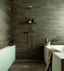 best 25 bathroom warehouse ideas on cottage framed