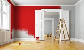 renovierung bei auszug aus einer mietwohnung neues gesetz