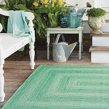Homespice Decor Jute Rugs by Homespice Decor Offers Colorful Eco Friendly Rugs U2013 Home Magazine