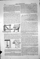 Hartco Flooring Oneida Tn by Flooring In Paper U0026 Ephemera Ebay