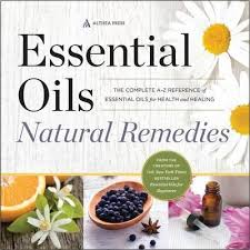 Essential Oils Desk Reference 3rd Edition Ebook by Aromatherapy U0026 Essential Oils Books Book Depository
