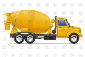 Concrete Mixer - Yellow Truck Royalty Free Vector Clip Art Image ... 2006 Yellow Gmc Savana Cutaway 3500 Commercial Moving Truck Ristic Trucking Inc Freight Van Trailer Stock Photo 642798046 Shutterstock A Box Delivery With Blue Sky Picture And Chevy On Battleground Greensboro Daily Without On White Background Royalty Free Truck With Trailer Vector Clip Art Image Menu Coffee Sarijadi Bandung Delivering Happiness Through The Years The Cacola Company Fda Reveals Final Rule For Hauling Food Safely Sales Long