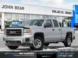 Used 2014 GMC Sierra 1500 WT At John Bear New Hamburg | $27,998 Lomax Trifold Bed Cover Gmc Sierra Used 2014 1500 Sle For Sale In Gatineau Quebec Carpagesca Kittanning Vehicles Fender Flares Gmt900 42018 Chevy Sale T On 1gd413cg4ef150833 Sierra Rally 2018 Vinyl Graphic Decal Racing Slt Crew Cab Iridium Metallic Front End Detai 53l 4x4 Test Review Car And Driver Seguin Used At Soechting Motors 3500hd Specs Photos Strongauto Tonno Pro 42108 Lvadosierra Tonnofold With 65 Wvideo Autoblog