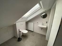 studentenwohnungen in bad lippspringe mieten immobilienscout24