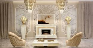 living room awesome time interior design decoration with