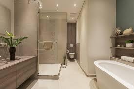 badezimmer wohnen badmöbel badewanne dusche wc nowak gmbh