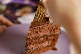 nutella torte rezept backen de