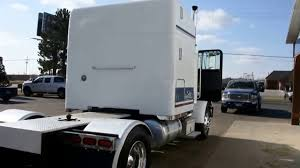 2001 Peterbilt 330 With Sleeper - YouTube Sharks Service Center Of Bridgeville De 2005 Peterbuilt 335 Schwalbe Hightech Signs Vehicles Truck Rvs For Sale 9 Rvtradercom Used 2003 Peterbilt 379 Ext Hood For Sale 1844 Fng Needs Much Advise On Toyhauler Without Brand Names Intercycle Nv Competitors Revenue And Employees Owler Company 2 X Marathon Hs 420 Wired Tyre Free Tube Schrader Pcs 2012 Stretched Cab Rv Hauler For Sale 93174 Mcg 2010 Peterbilt Cab Chassis 237000 Miles El Descanso Curiosidades Deportivas Jim Tundra Pinterest