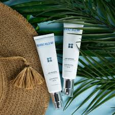 Beverly Hills MD - Posts | Facebook Kaplan Md Skincare Quality Simplicity Integrity Beverly Hills Reviews Results Cost New Products For Best Deals Amp Offers From Kaplan Md Free Beauty Personal Care Online Coupon Codes Deals Lab Advanced Dermal Renewal Antasia Ultimate Glow Kit Bold 2019 Waterford Crystal Promo Code American Pearl Coupon Liquid Lipstick Dazed
