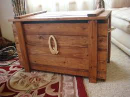 building a wooden toy box and why they are preferred over plastic