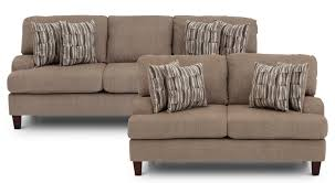 inspirational sofa mart in denver tags sofa mart reclining sofa