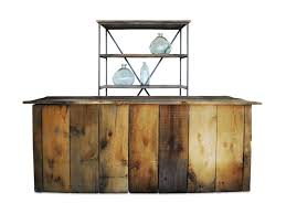 Barnwood Bar – Ooh! Events Design Center Reclaimed Wood Bar Made From Old Barn Bars Pinterest The Barn Wood Bar Rack Farmhome Decor 2 Restaurant Stools With Backs Made Hand Crafted Barnwood By Morast Originals Custmadecom From Pine Siding With Live Edge Top 500lb Slab Of Concrete Http Cabinet Magnificent Storage Cabinets Affordable Foobars Designs Llc Tin Oakash Outdoor Table Porter