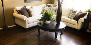 Refinishing Cupped Hardwood Floors by What Is Hardwood Floor Cupping Honolulu Expert Explains