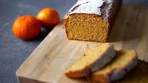 mandarinenkuchen schnell und einfach