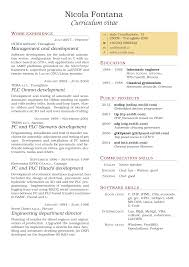 For Resume Writing, LaTeX > Word - Ruminations Of A Data Engineer Two Column Resume Templates Contemporary Template Uncategorized Word New Picturexcel 3 Columns Unique Stock Notes 15 To Download Free Included 002 Resumee Cv Free 25 Microsoft 2007 Professional Sme Simple Twocolumn Resumgocom 2 Letter Words With You 39 One Page Rsum Rumes By Tracey Cool Photography Two Column Cv Mplate Word Sazakmouldingsco