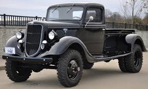 The History Of Early American Pickups | Dodge Ram For Sale 1951 Ford F1 Gateway Classic Cars 7499stl 1950s Truck S Auto Body Of Clarence Inc Fords Turns 65 Hemmings Daily Old Ford Trucks For Sale Lover Warren Pinterest 1956 Fart1 Ford And 1950 Pickup Youtube 1955 F100 Vs1950 Chevrolet Hot Rod Network Trucks Truckdowin Old Truck Stock Photo 162821780 Alamy Find The Week 1948 F68 Stepside Autotraderca