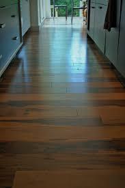 Doug Fir Flooring Denver by 29 Best Wood Floor Finish Ideas Images On Pinterest Flooring