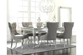 Ashley Furniture Store Dining Room Set Unique Kitchen In Table From