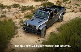 TORQUELIST - 2020 Jeep Gladiator M151 Ton 44 Utility Truck Wikipedia Torquelist 20 Jeep Gladiator 2018 Wrangler News Specs Performance Release Date New 2019 Ram 1500 4 Door Pickup In Cold Lake Ab 119 Jeep Ultimate Truck Off Road Center Omaha Ne 4door Ewillys Jk8 Ipdence Diy Mopar Kit Allows Owners To Turn 4door Coming 2013 Rendering Youtube Wheels Guy 2732