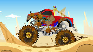 Video Monster Truck Stuck In The Mud | Car Wash | Good Vs Evil ... 9eorandthemightymonstertrucks003 9 Story Media Group Theme Song Monster Truck Adventures Jtelly Youtube Racing Cars Lucas Carl Super Cartoon Kids Ambulance Race Meteor And Monster Truck Destruction Tour Trucks Fmx Monsters At Tom The Tow Trucks Car Wash And Marley Bigfoot Games 28 Images Pin Google Image Result For Httpzap2itcomimagestv Video Stuck In Mud Good Vs Evil Unleashed Lumia Gameplay Pguinitos Show Cartoonankaperlacom
