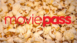 The MoviePass Tips You Need To Know Rtic Free Shipping Promo Code Lowes Coupon Rewardpromo Com Us How To Maximize Points And Save Money At Movie Theaters Moviepass Drops Price 695 A Month For Limited Time Costco Deal Offers Fandor Year Promo Depeche Mode Tickets Coupons Kings Paytm Movies Sep 2019 Flat 50 Cashback Add Manage Passes In Wallet On Iphone Apple Support Is Dead These Are The Best Alternatives Cnet Is Tracking Your Location Heres What Know Before You Sign Up That Insane Like 5 Reasons Worth Cost The Sinemia Better Subscription Service Than