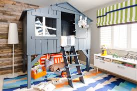 Eclectic Toddler Room Design Reveal Project Nursery