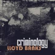 Lloyd Banks Halloween Havoc 2 Tracklist by Lloyd Banks U2013 Gangsta Rap Talk